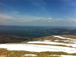 Cairngorm from Ronnie Tappenden on Facebook.