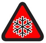 Red_snow_icon