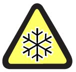Yellow_snow_icon