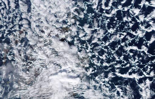 cloudconvection