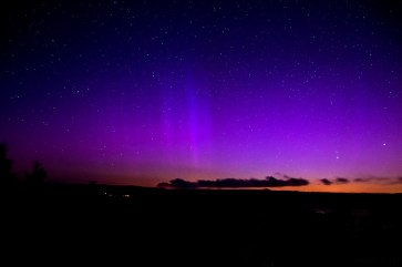 Taken by Richard Cliff on Exmoor