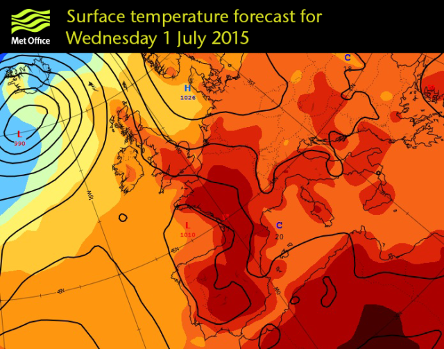 Data: European Centre for Medium Range Weather Forecasts