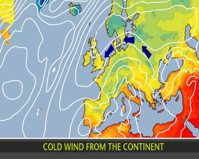 Eur Cold 131015