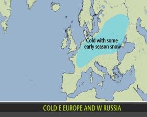 Eur Coldwave 131015