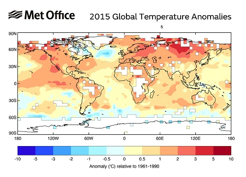 2015_global_temperature_anomaly_map_small