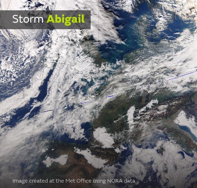 Storm_Abigail