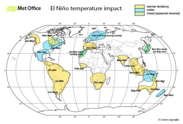 El-Nino-temp