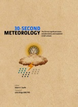30-second-meteorology