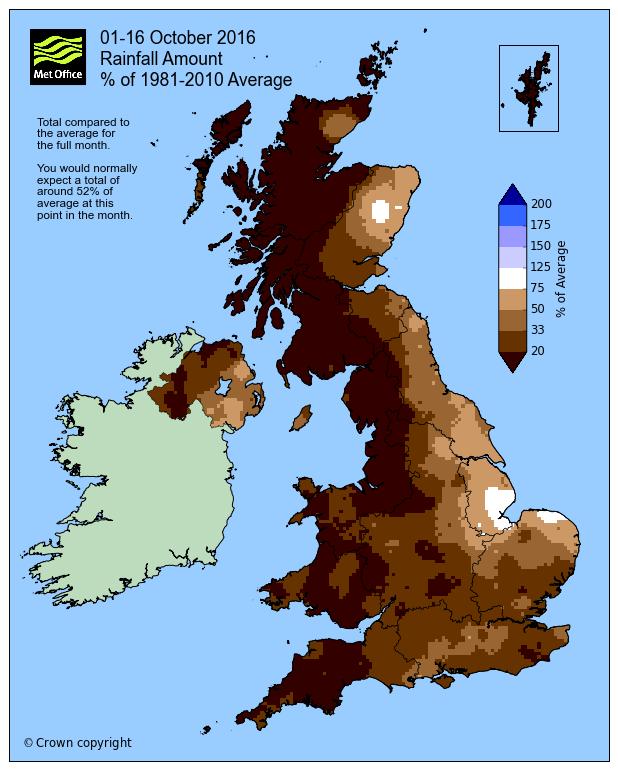 2016_10_rainfall_anomaly_1981-2010