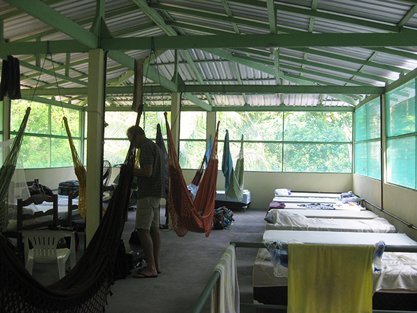 cb-amazon-field-camp
