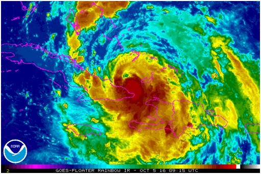 hurricane-matthew-05102016