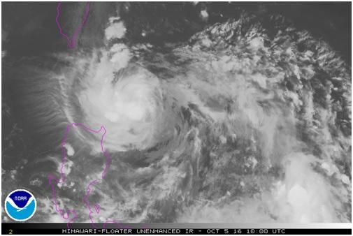 tropical-depression-ne-of-philippines-05102016