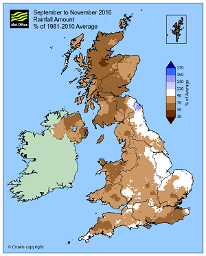 rainfall-autumn-2016