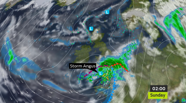 storm-angus