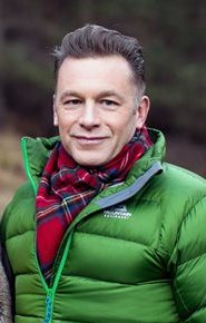 chris-packham-bbc