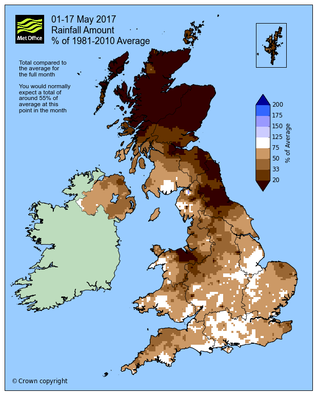 Map Of Just England.Heavy Rain Boosts Rainfall Totals For Southern England Official