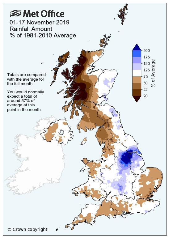 2019_11_Rainfall_Anomaly_1981-2010