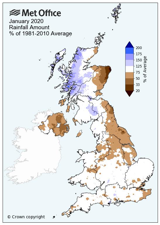 2020_1_Rainfall_Anomaly_1981-2010