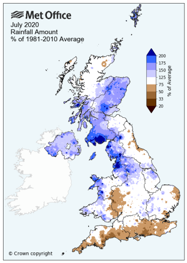 monthly_rainfall_2020-07_anomaly_1981-2010