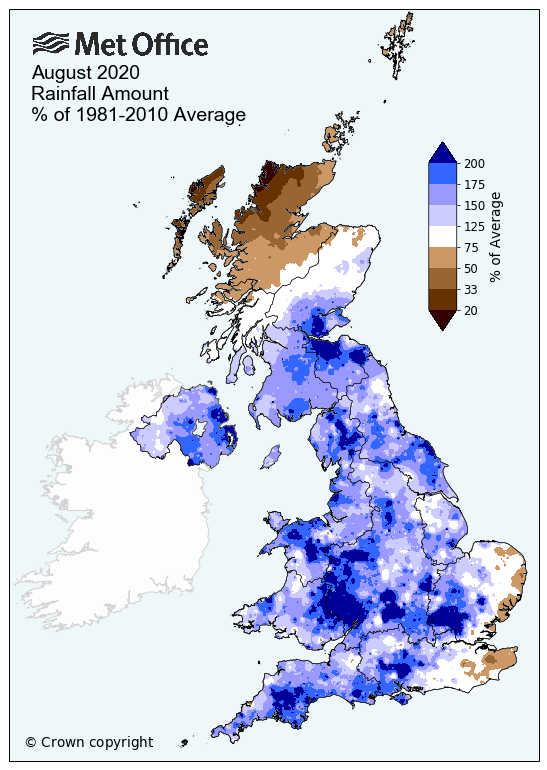monthly_rainfall_2020-08_anomaly_1981-2010