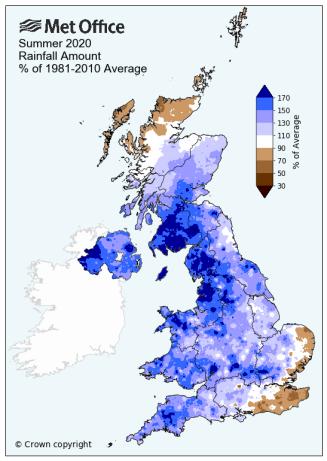 seasonal_rainfall_2020-summer_anomaly_1981-2010